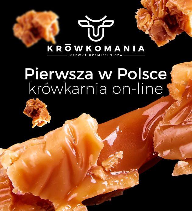 krowkarniawpolscew
